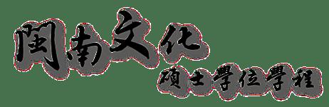 logo2_150w