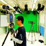 3D虛擬實驗室