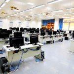空間資訊教室